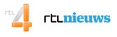 Ook bekend van Rtl4 en Rtl Nieuws