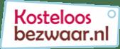 Kosteloosbezwaar Logo