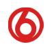 SBS6 Logo